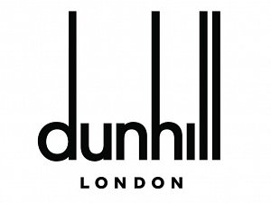Alfred Dunhill - Old Bond Street London