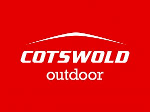 Cotswold Outdoor - Peterborough