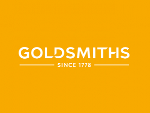 Goldsmiths - Brent Cross Shopping Centre