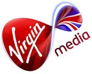 Virgin Media - Oxford