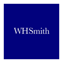 WHSmith Heathrow T3 IDL - Flooring Replacement Programme